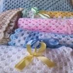 Six Blankets
