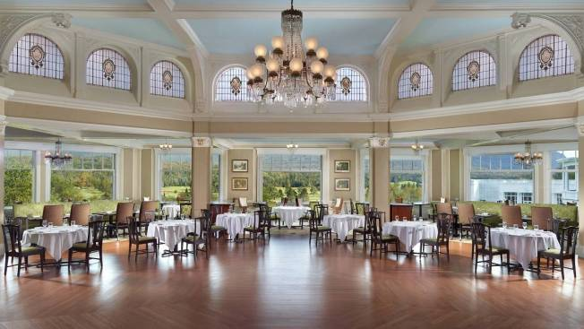 mtwash-omni-mount-washington-main-dining-room-interior-overview.jpg