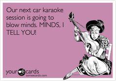 d1d68de89e0875459d44072862e24249--karaoke-cars.jpg
