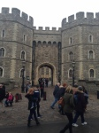 Really Old Sh*t Tour of England (ROSTE)…Windsor Castle (Part I)