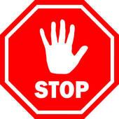 stop-vector-sign-vector-art_k8674597.jpg