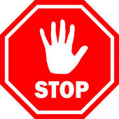 stop-vector-sign-vector-art_k8674597.jpg