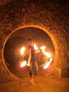 hoops fire.jpg