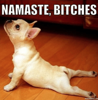 namaste-bitches-ematic-net-epic-workout-http-t-co-o7ghfypaki-24791608