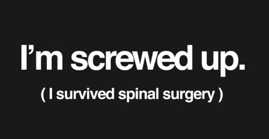 Screenshot_2020-01-20 Spinal Fusion - Spine Back Surgery Get Well Gift by secretsauce.png